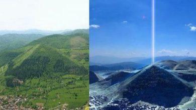 Photo of Bosnische piramides zetten gevestigde wetenschap voor raadsels