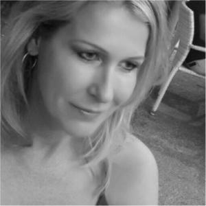 Patricia Mensink