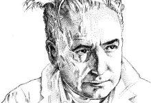 Photo of Dr. Wilhem Reich en orgonite energie, hoe zit het eigenlijk?