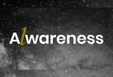 Photo of Alwareness Tv-11 Februari