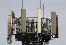 Photo of KPN start met tests voor 5G netwerk