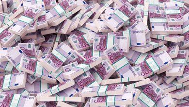 Photo of De oorlog tegen cash