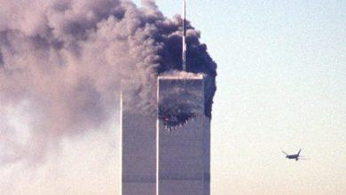 Photo of Nieuw bewijs voor het gebruik van explosieven bij 9/11