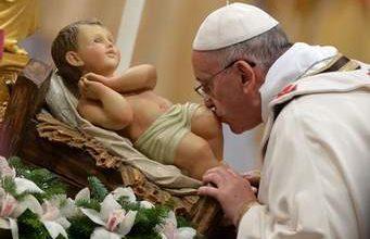 Photo of De onfeilbaarheid van de paus – Basisfeiten van een essentieel dogma