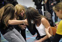 Photo of Het HPV Vaccin, meiden jullie worden misleid!