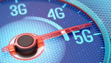 Photo of Nederlandse providers moeten 5G-snelheid aanbieden
