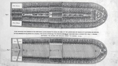 Photo of Misverstanden over ons slavernijverleden
