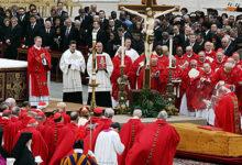 Photo of De miljarden van het Vaticaan