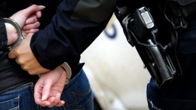 Photo of Onschuldig aangehouden door de politie, wat zijn je rechten?