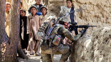 Photo of De andere waarheid over de oorlog in Afghanistan