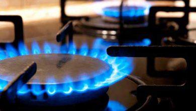 Photo of De onzinnige oorlog tegen aardgas