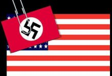 Photo of Operatie Paperclip, de geheime operatie van de Verenigde Staten in nazi-Duitsland