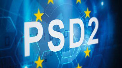 Photo of De gevolgen van de Europese bankenwet PSD2