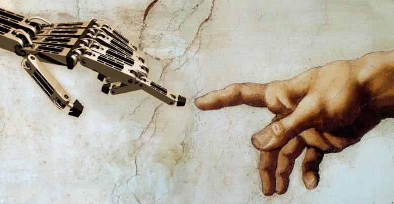 Photo of Transhumanisme, een vloek of een zegen?