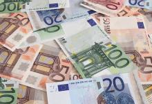 Photo of Contant geld is het enige wettige betaalmiddel