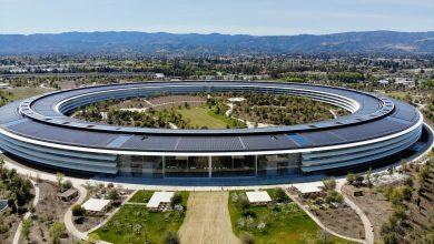 Photo of De geheimen van Silicon Valley