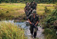 Photo of Operation Popeye – Het geheime weermanipulatie programma tijdens de Vietnam oorlog