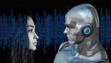 Photo of Artificiële Intelligentie, bedreiging of kans?