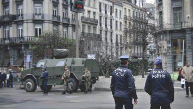 Photo of Wat gebeurt er wanneer de noodtoestand wordt uitgeroepen?