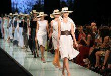Photo of De kledingindustrie en de impact op het milieu
