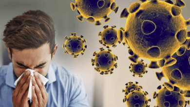 Photo of Heeft de uitbraak van het Coronavirus iets te maken met 5G?