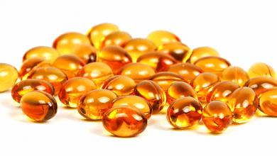 Photo of Kan vitamine D inderdaad helpen tegen het coronavirus?