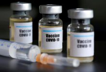 Photo of Het leven is wachten op een vaccin