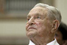Photo of Soros wordt grootaandeelhouder van Douwe Egberts