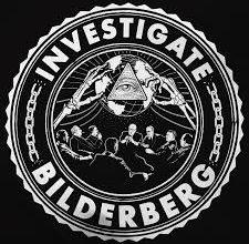 Photo of De schokkende agenda van de Bilderberg Conferentie