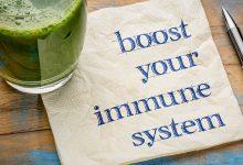 Photo of 11 manieren om je Immuunsysteem een boost te geven